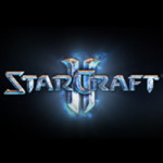 StarCraft II: Problems with PvT – Entry 01