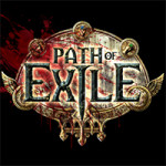 [FIRST LOOK] Path of Exile