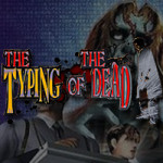 The Typing of the Dead [Review]