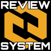 thumbnail_review-system
