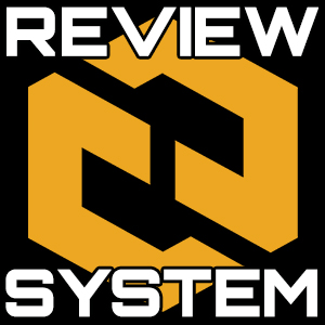 Avoiderdragon Review System