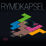 REVIEW: Rymdkapsel (Mobile)