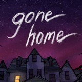 thumbnail_gone-home