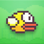 REVIEW: Flappy Bird (Mobile)