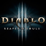 BLOG: Playing Diablo III and Reaper of Souls