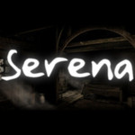 REVIEW – Serena