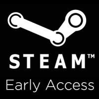 thumbnail_steam-early-access