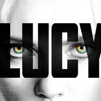 thumbnail_lucy