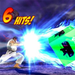 A Hadouken Too Far? More on Platform Exclusivity