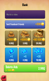 screenshots_puzzle-forge-2_microtransactions