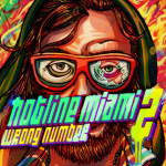 Hotline Miami 2: Wrong Number [Impressions]