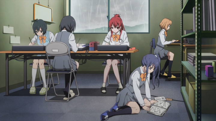 screenshot_shirobako_high-school