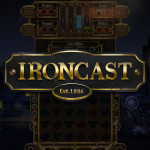 Ironcast [Review]