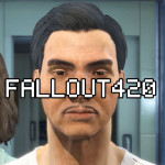 Fallout 4 First Look