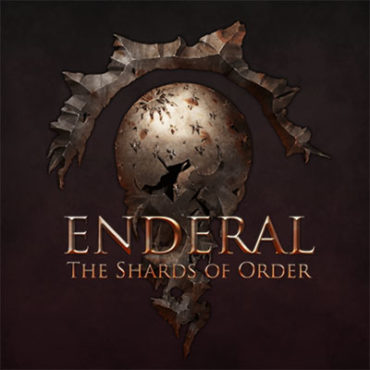 Enderal — Total Conversion Mod for Skyrim by SureAI