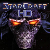 StarCraft HD rumors