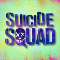 Suicide Squad Review   Avoiderdragon