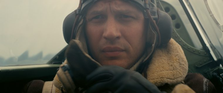 Dunkirk screenshot 03