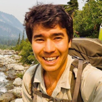 John Allen Chau, Christian pastor who attempted to preach to the Sentinelese and was killed by them